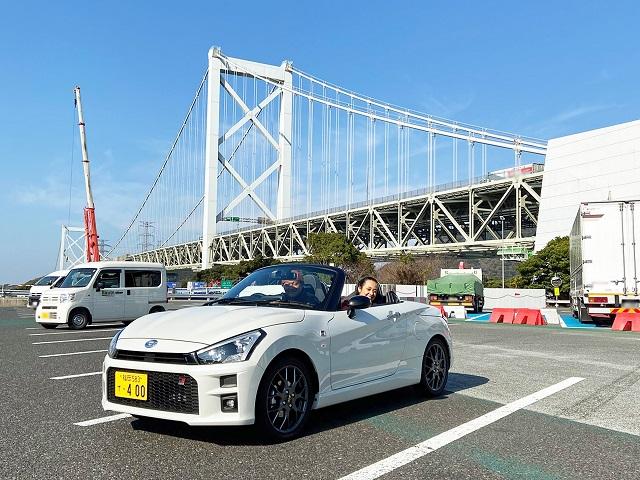 0110OA_TOYOTA DRIVE IN JAPAN01.jpg