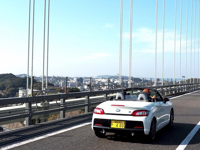 0110OA_TOYOTA DRIVE IN JAPAN02.jpg