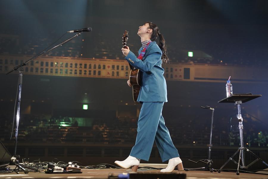 02-takeuchi2012273.jpg