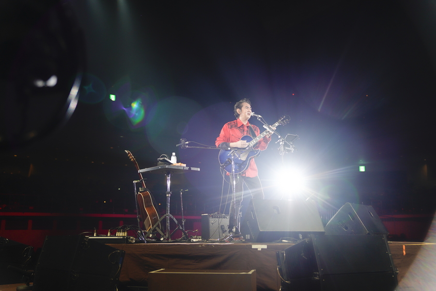 04-takao2012266.jpg
