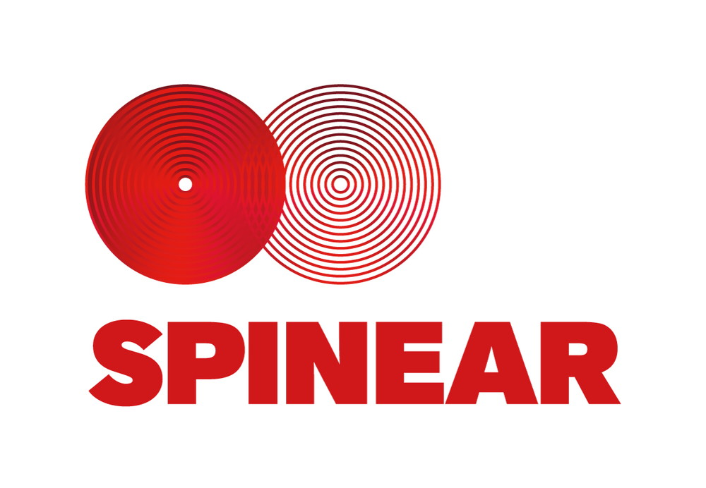 SPINEAR