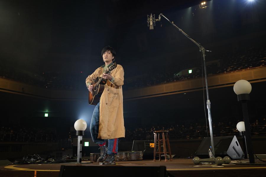 04moriyama2012279.jpg