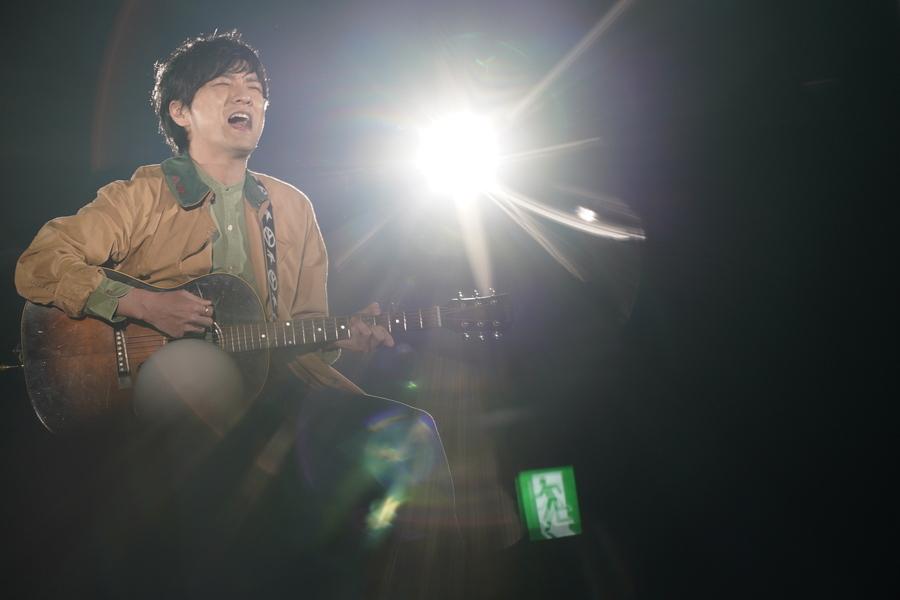 05-moriyama20122712.jpg