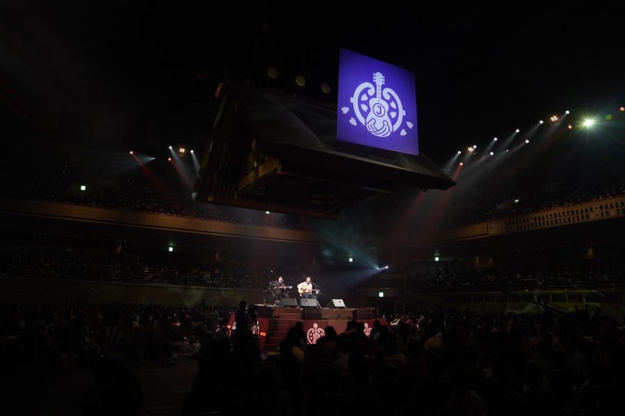 06-eito2012276.jpg