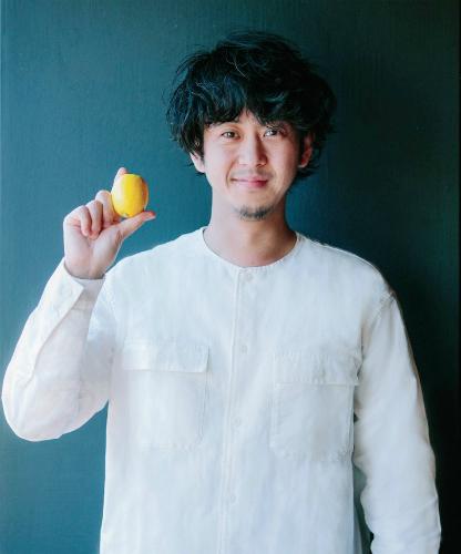 0821_lemon-gr.jpg