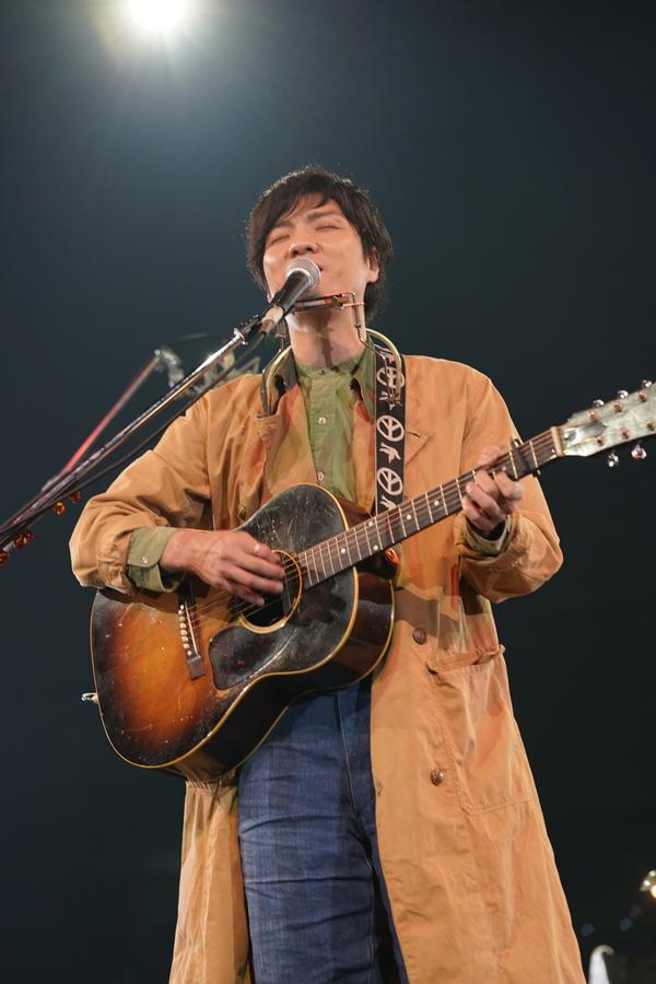 09-moriyama20122714.jpg