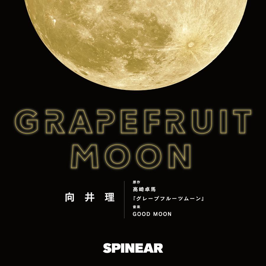 0911-spinear-main.jpg