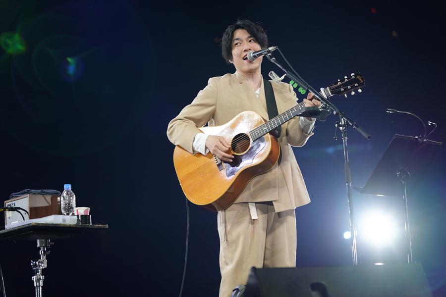 1-yamauchi2012261.jpg