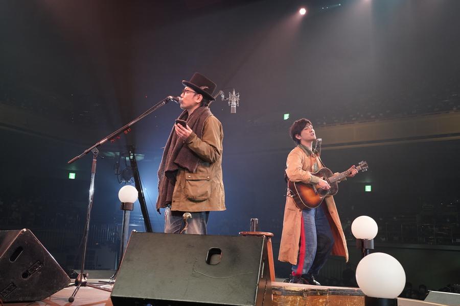 15-moriyama2012273.jpg