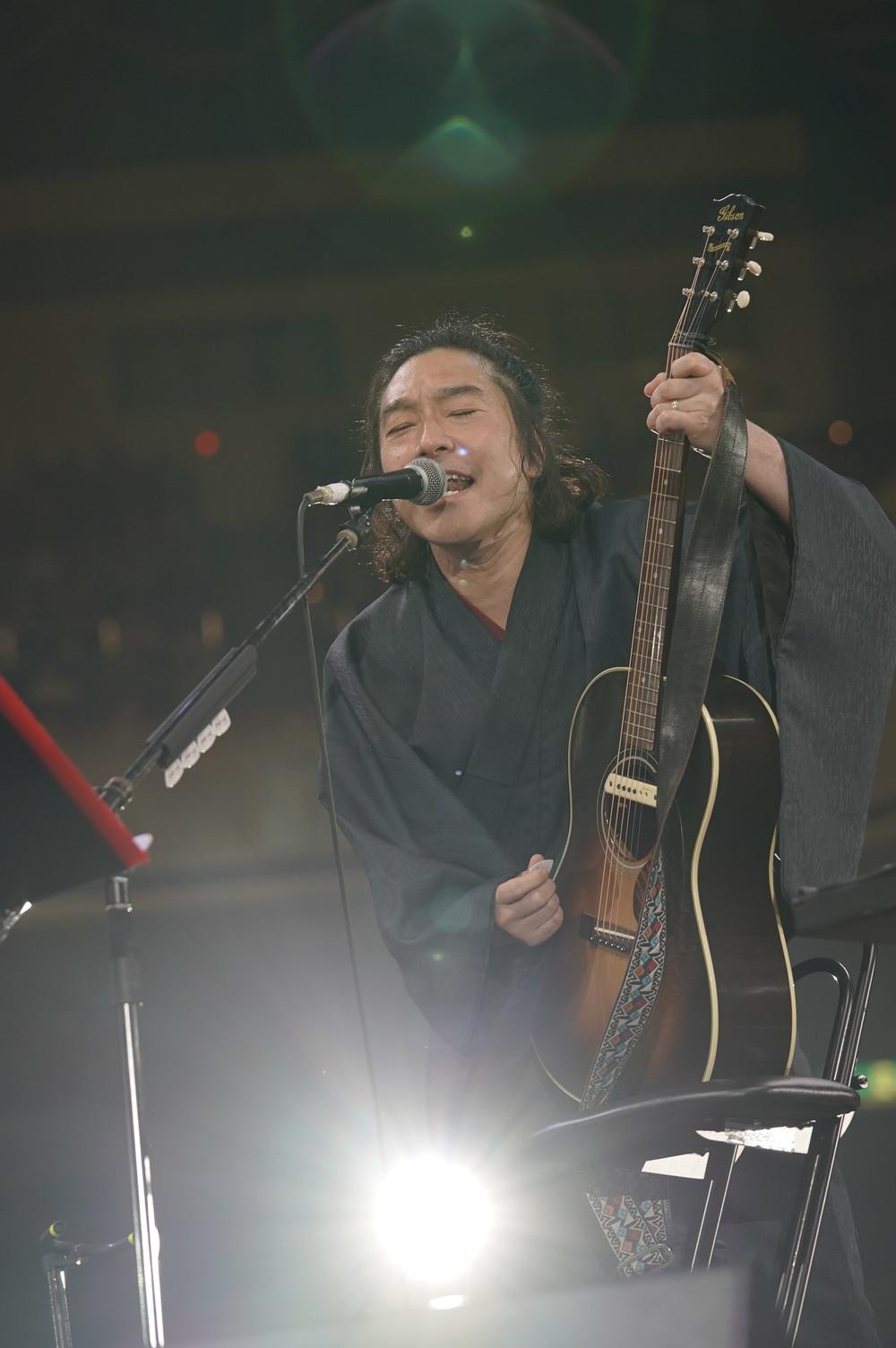 トータス松本