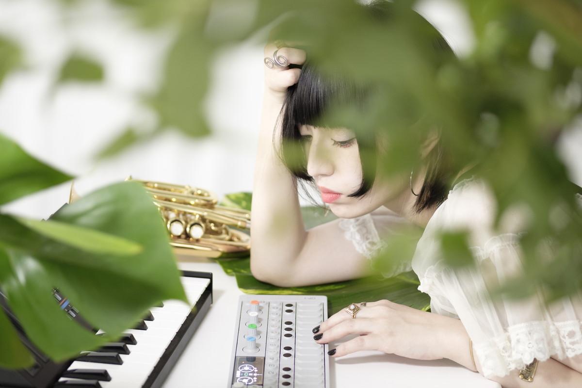 Kuro「PORTLAND feat.EVISBEATS」