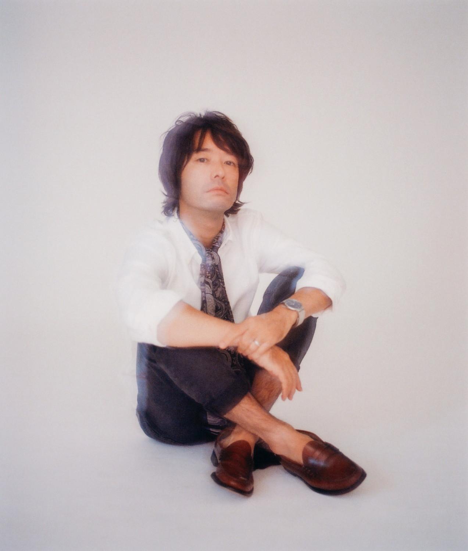 200410-wada.jpg