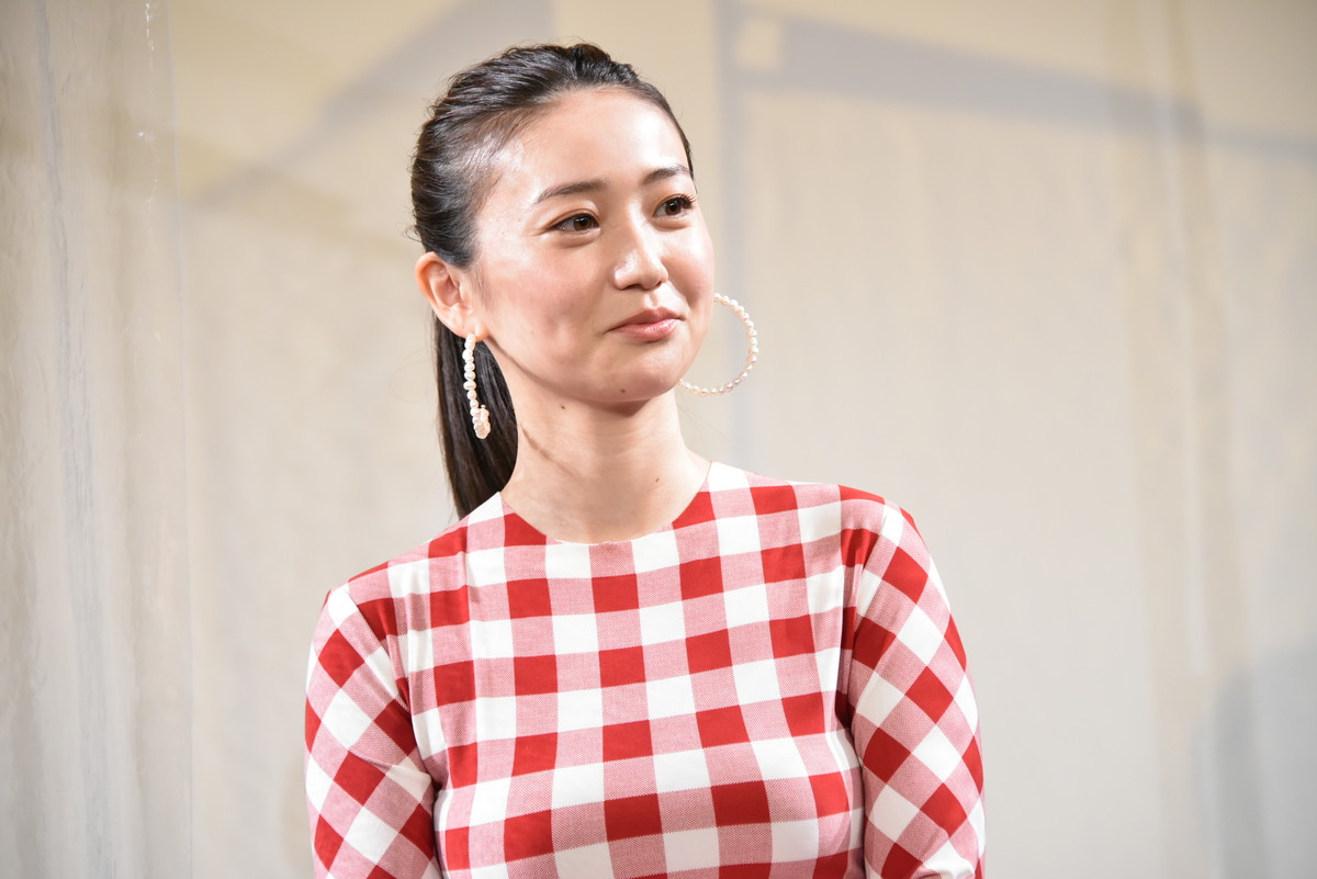 た 生き 大島 優子 ちゃっ 大島優子が魂の叫び 石井裕也監督「人間がタッチしてはいけない領域に到達していた」