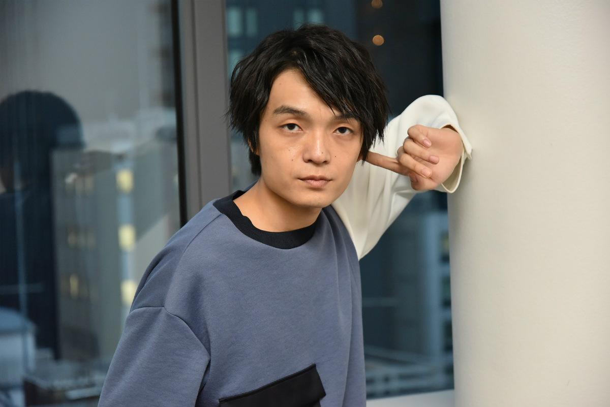 201021_amaneokayama_003.jpg