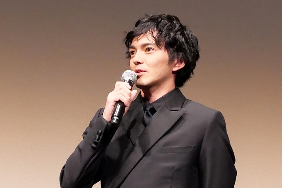 201106_watashi003.jpg