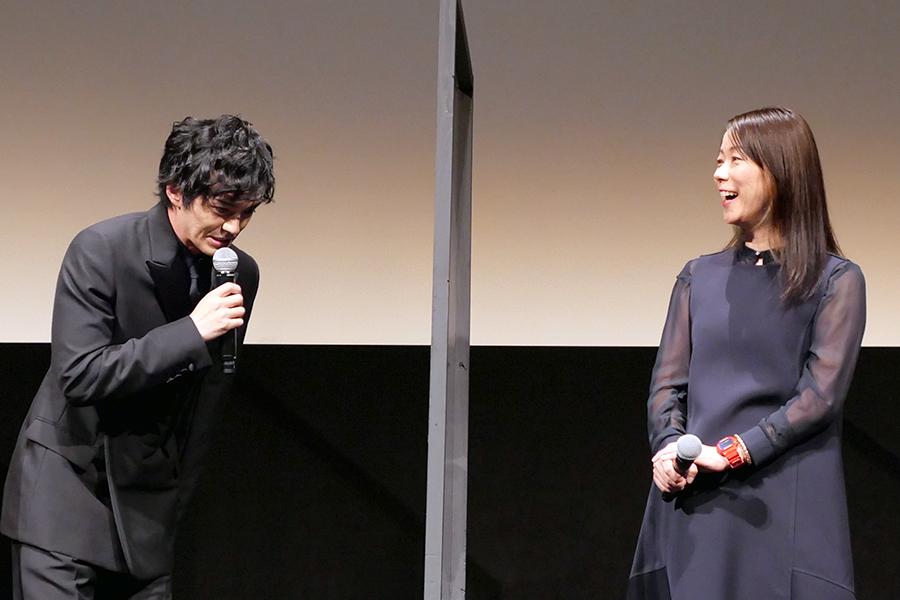 201106_watashi004.jpg