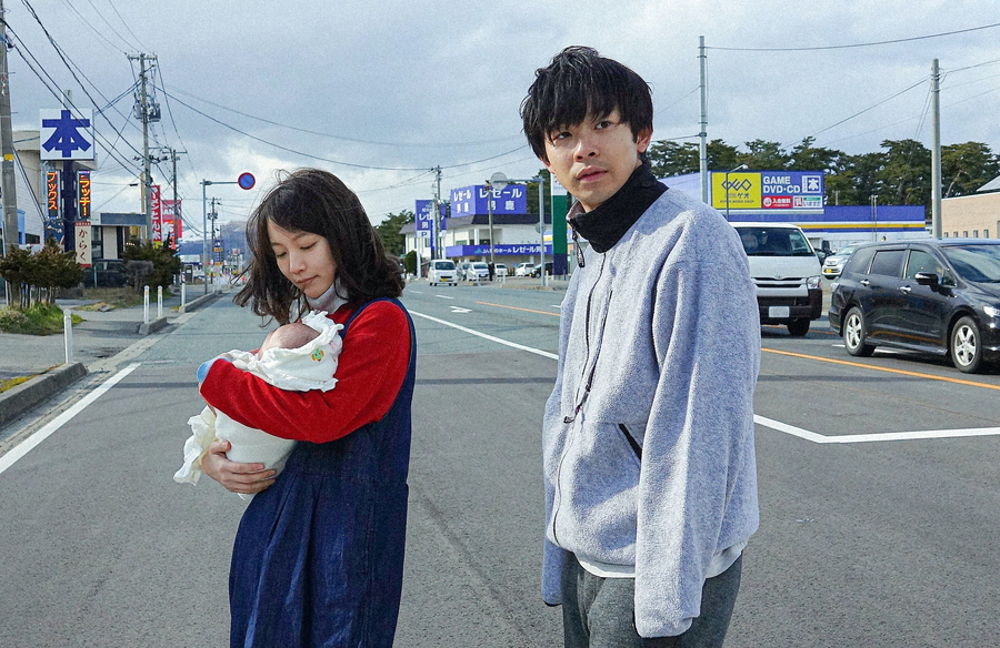 201119_nakuko_004.jpg