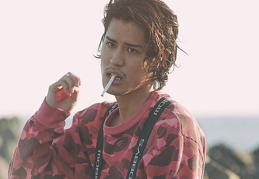 201119_nakuko_005.jpg