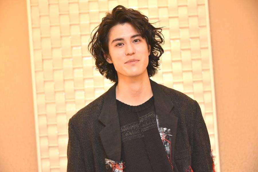 201119_nakuko_006.jpg