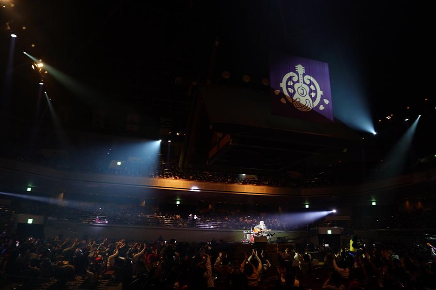 201226_tgj_tamiookuda_6.jpg
