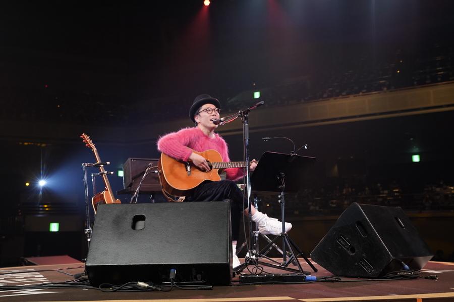 201227_hanaregumi_1.jpg