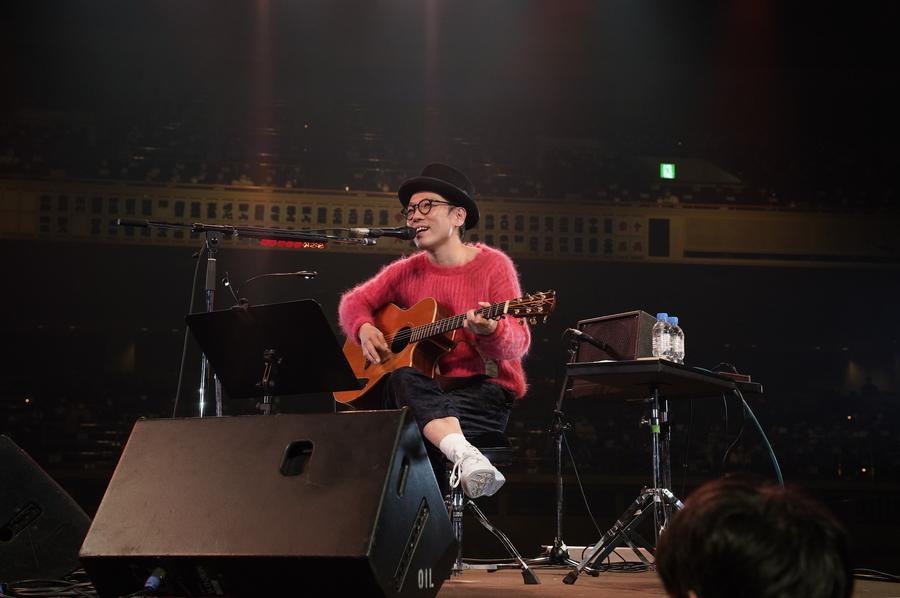 201227_hanaregumi_2.jpg