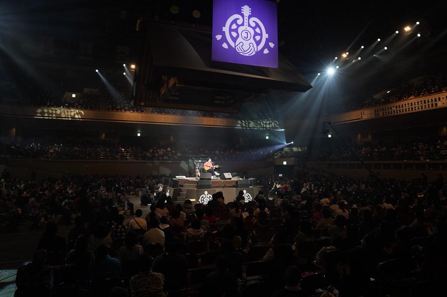 201227_hanaregumi_3.jpg