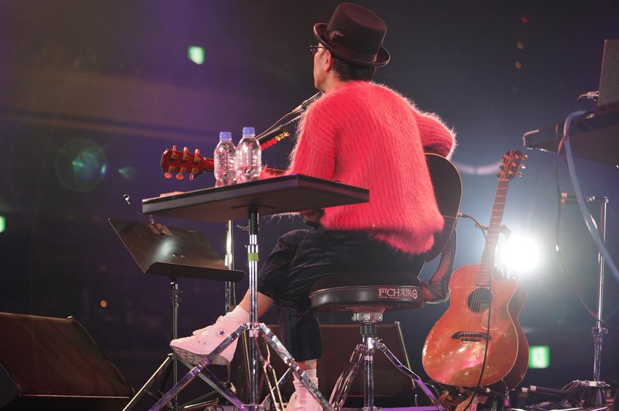 201227_hanaregumi_5.jpg