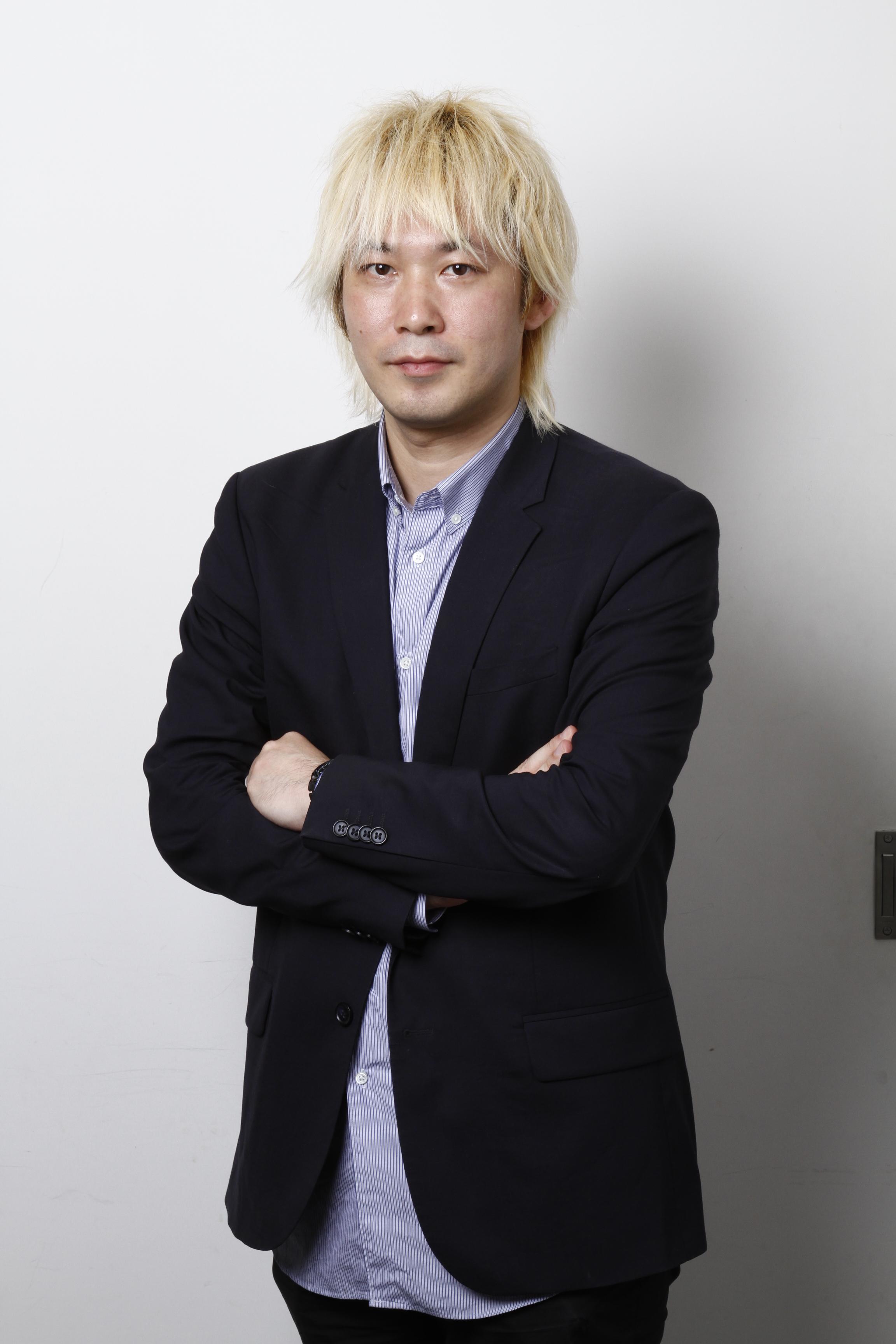 20200407-TsudaDaisuke.JPG