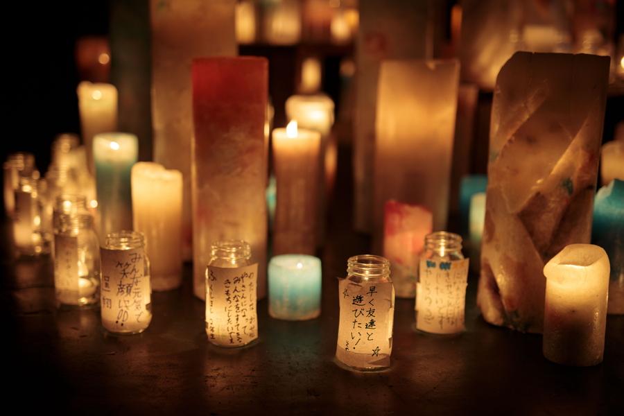 210601_candlenight_candle.jpg