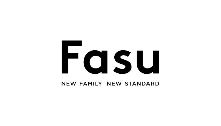 210719_hotbeatsummer_FASU-logo_statement.jpg