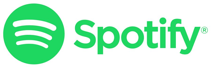 210719_hotbeatsummer_Spotify_Logo.jpg
