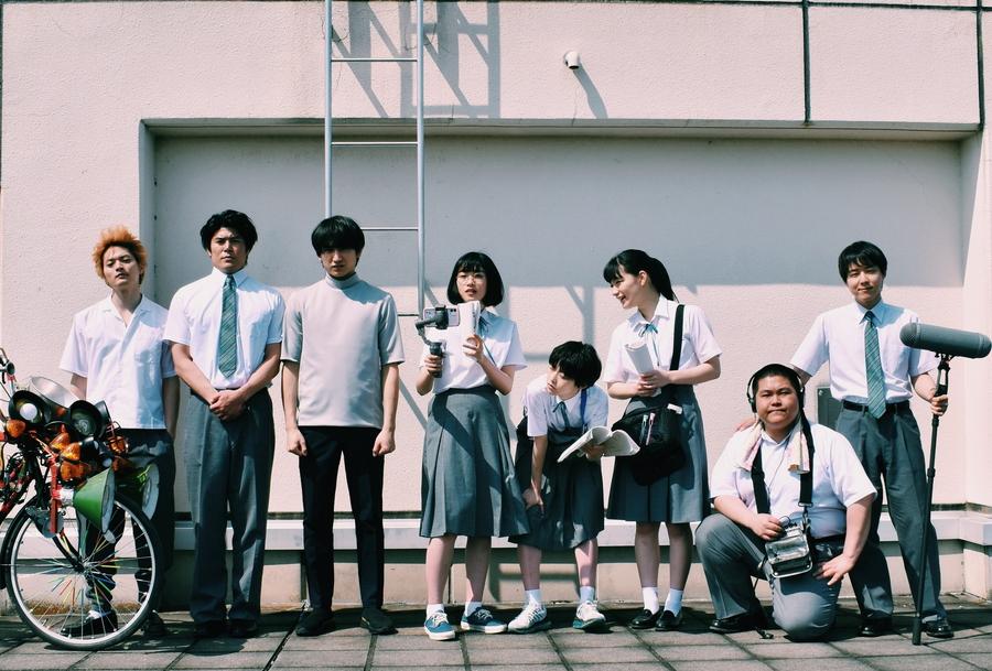 210806_summerfilm_002.jpg