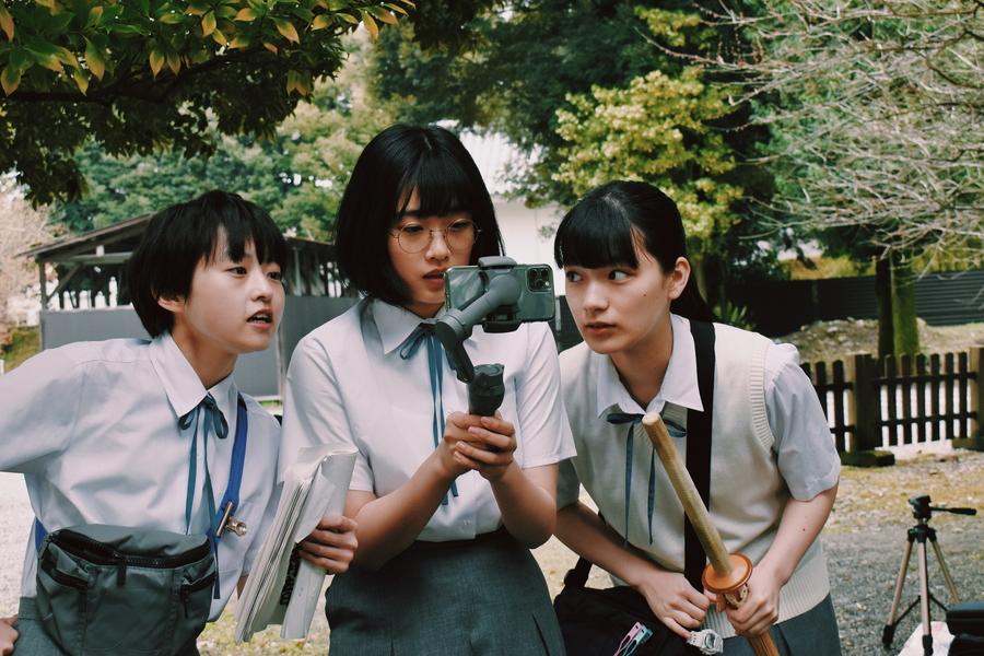 210806_summerfilm_004.jpg