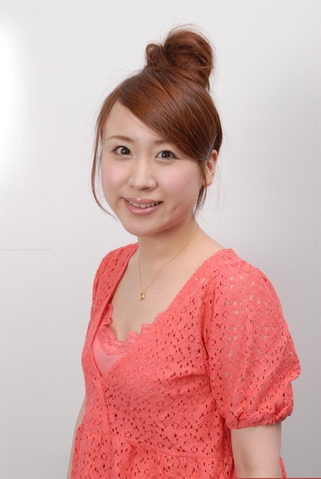 210923izumookuni.jpg