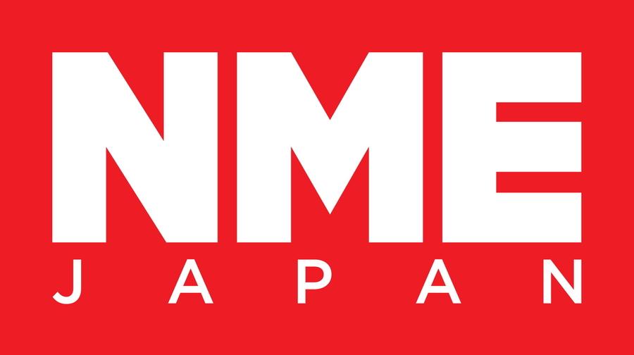 210924_NME_logo_red-white.jpg