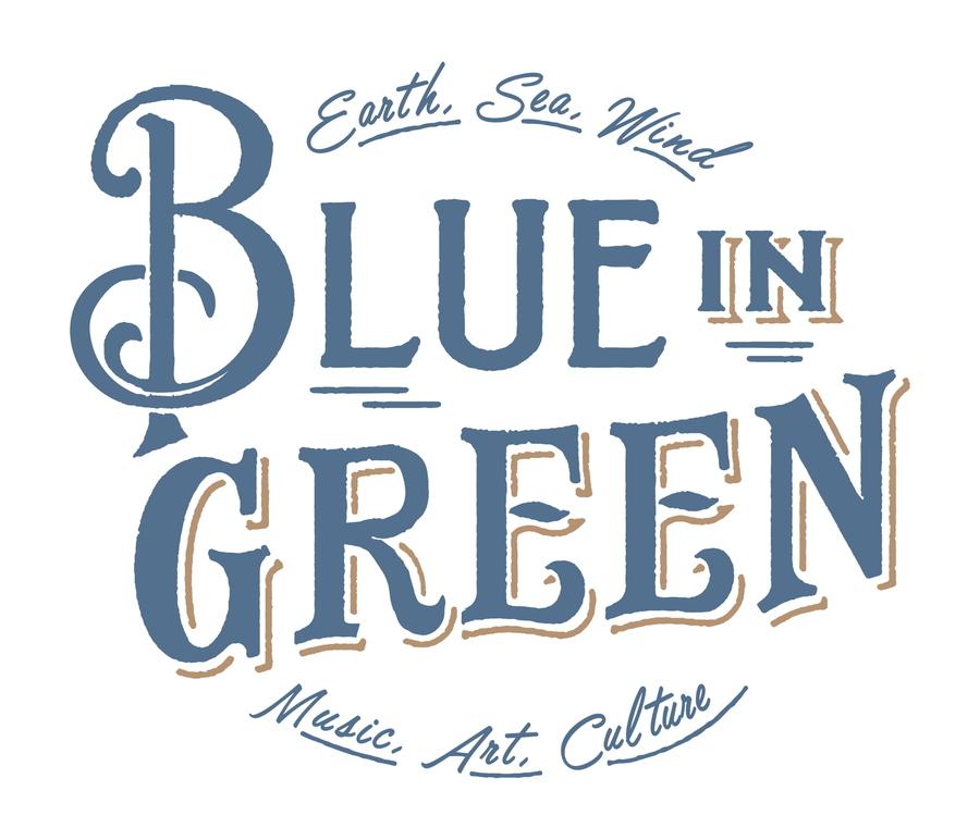 210924_blueingreen-logo.jpg