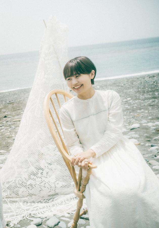 210924_takenaka.jpg