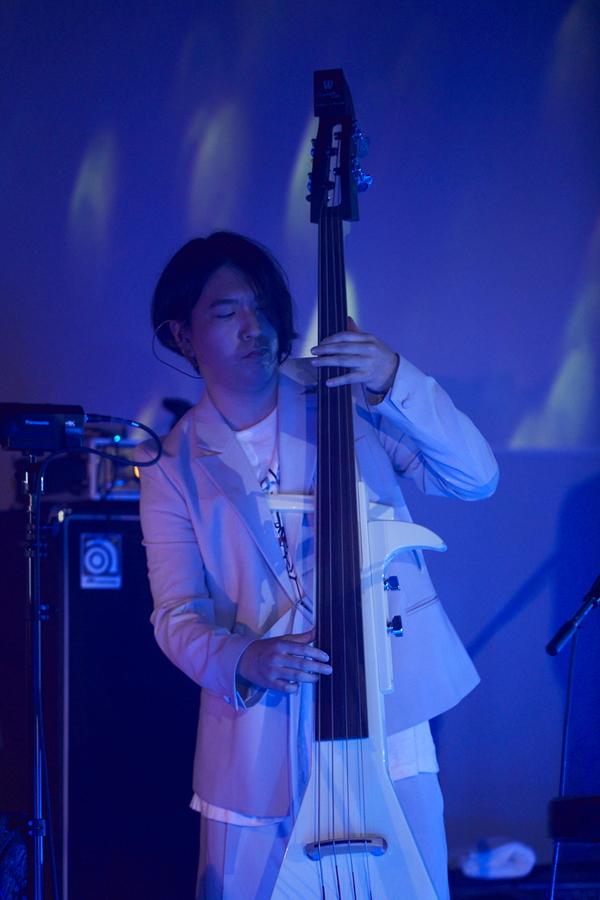4-wonknakayama-2010175.jpg