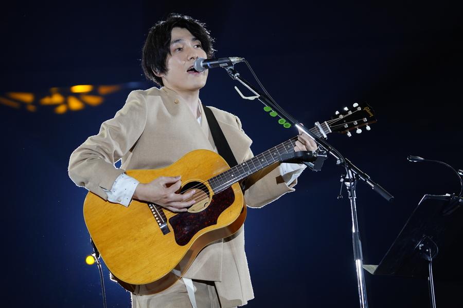 4-yamauchi2012266.jpg