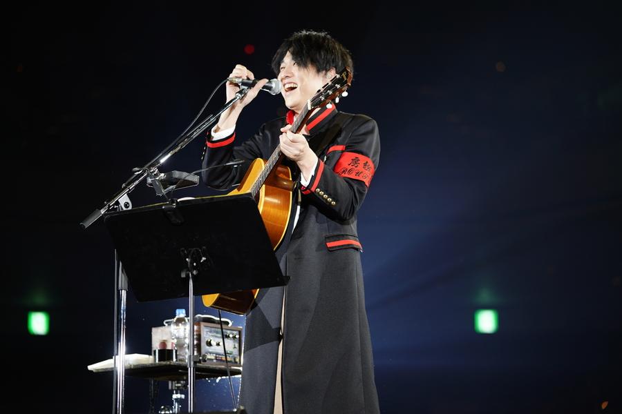 5-yamauchi2012263.jpg
