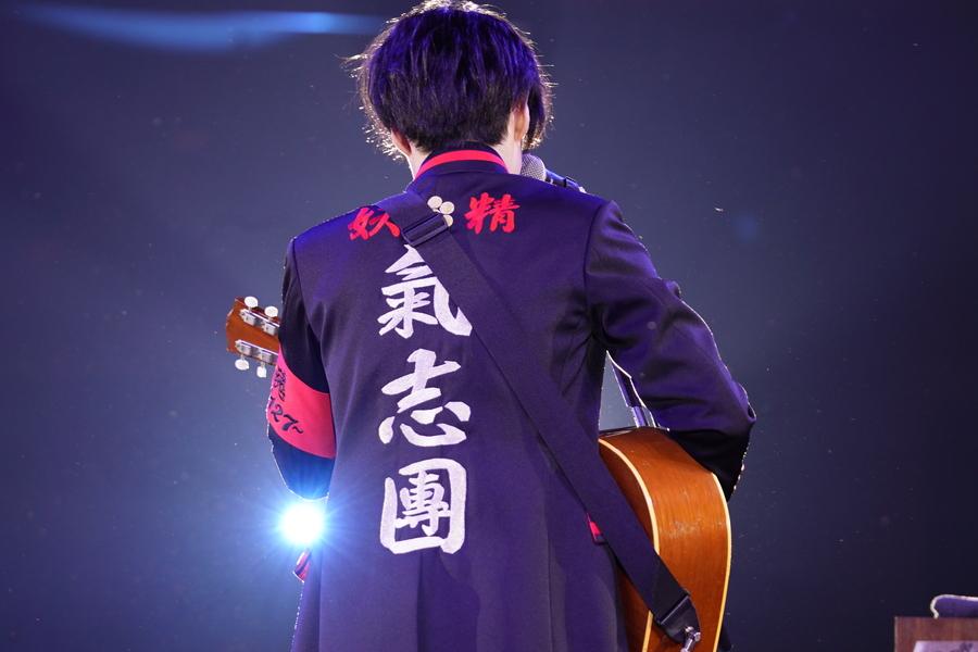 6-yamauchi2012268.jpg