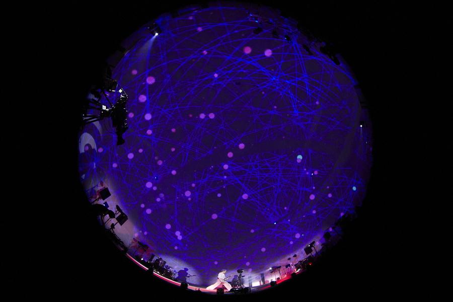 7-MIYAVI-20101716.jpg