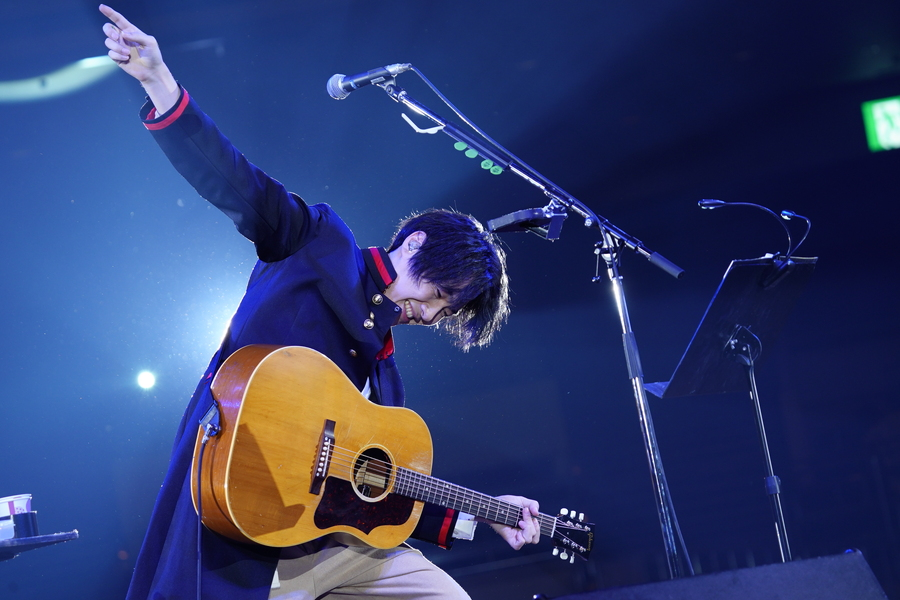 7-yamauchi2012269.jpg