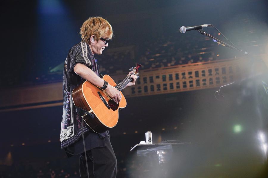 01-suga2012272.jpg