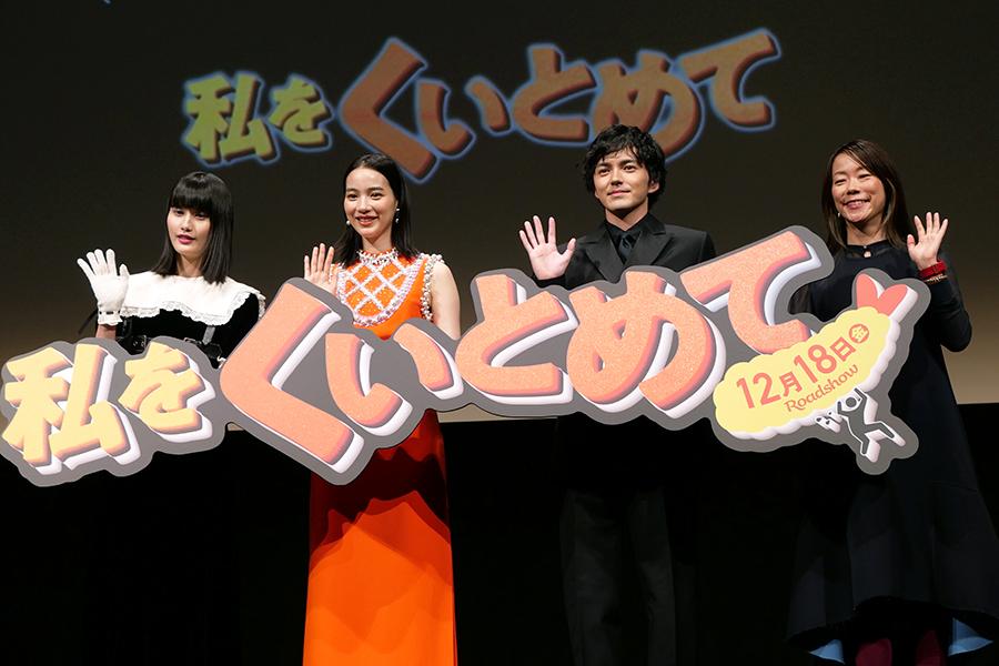 201106_watashi001.jpg
