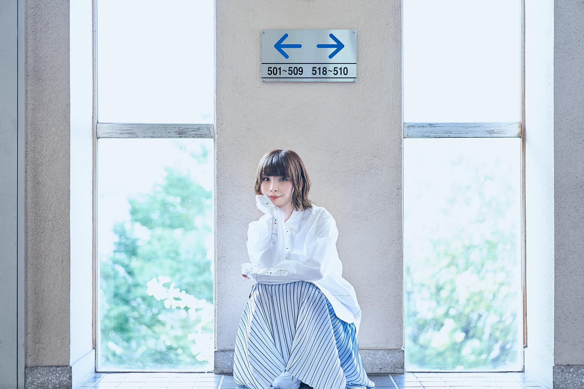 AoyamaSachiko_main.jpg