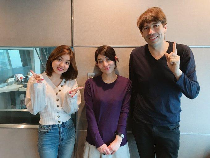 ビジネスニュースサイト「BUSINESS INSIDER JAPAN」の副編集長・滝川麻衣子さんを招いて
