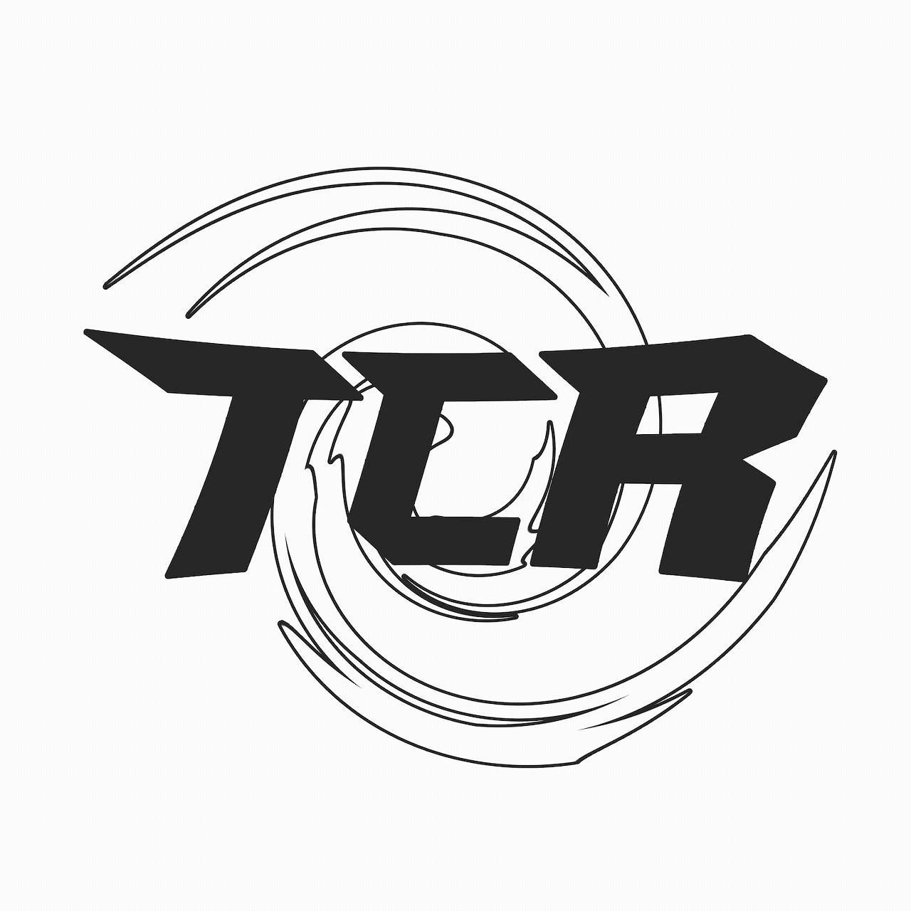 TCR.jpg