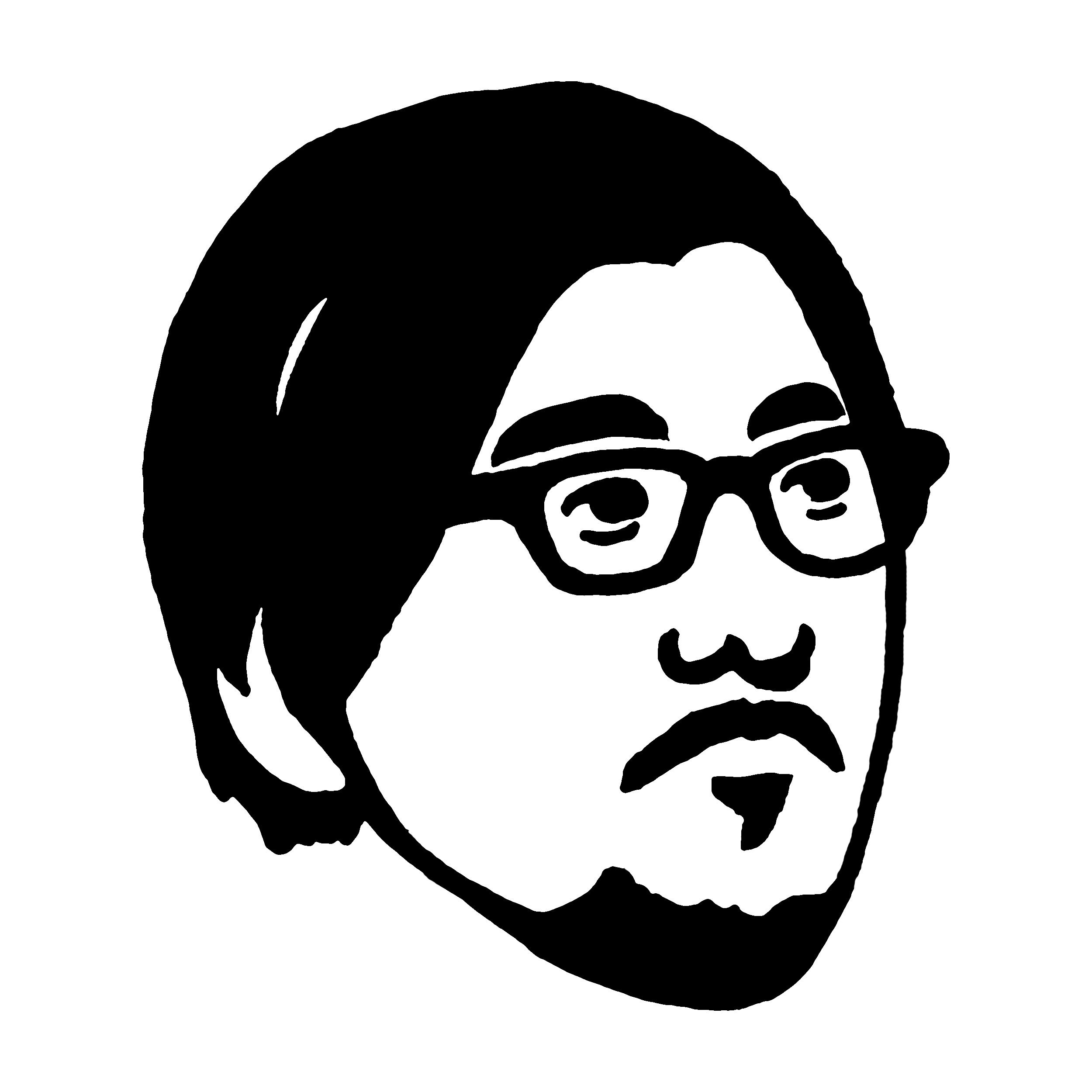 Tomita Lab_Tomita Keiichi_Ap.jpg